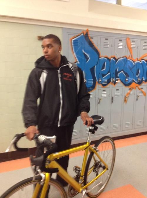 bikingtoschoolphoto