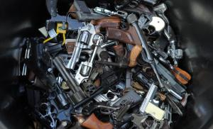 130114_SCI_Guns_jpg_CROP_rectangle3-large