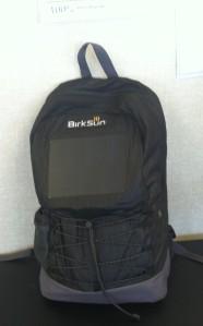 kardelbackpack