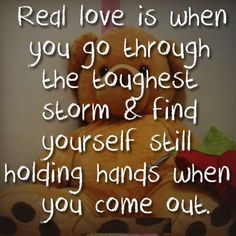 Best Love Quotes For Girlfriend In English : macksmack McClymonds E-News Page 2